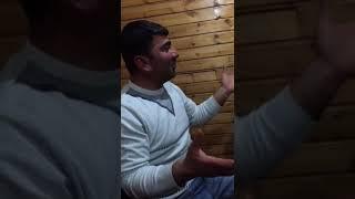 En Gulmeli Aniktot.. Yeni video 2019 letifeler maraqli  videolar  #gulmeli