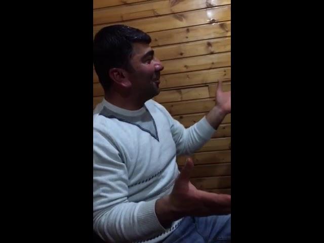 En Gulmeli Aniktot.. Yeni video 2018 letifeler maraqli  videolar .. Seni Deyirler 2018