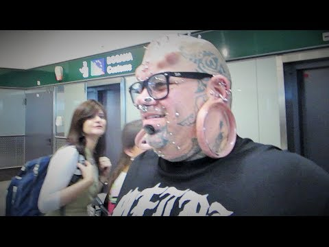 Biggest Ear Gauges In The World 12465 Movieweb