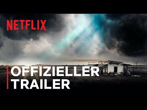Unsolved Mysteries | Offizieller Trailer | Netflix