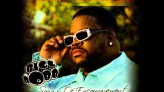 Download Waiting on Joy - BIGG ROBB MP3 song and Music Video