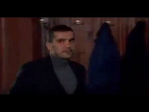 مسلسل زهرة القصر الجزء الثالث الحلقة ...: http://www.youtube.com/watch?v=9W8rHrgjYxY