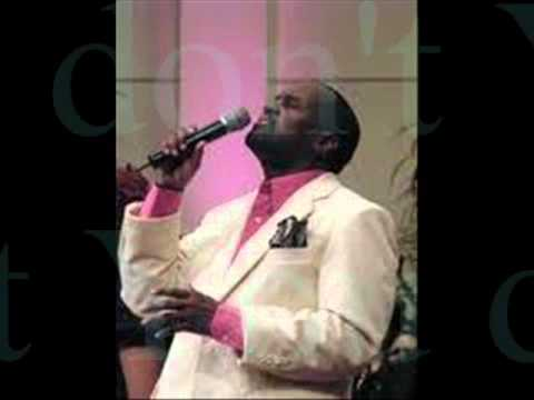 Lord Do It by Bishop Hezekiah Walker and the LFT Church Choir featuring Pastor Kervy Brown