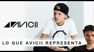La muerte de Avicii ha conmocionado a mucha gente, desde fans y la ...