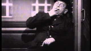 O lidech a tramvajích - krátkometrážní film z roku 1958