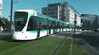 instant play gt tramway porte d orleans