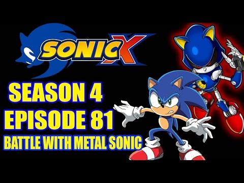 sonic x season 4 - photo #35