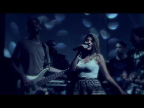Así Te Quiero - Despacito (cover Luis Fonsi)