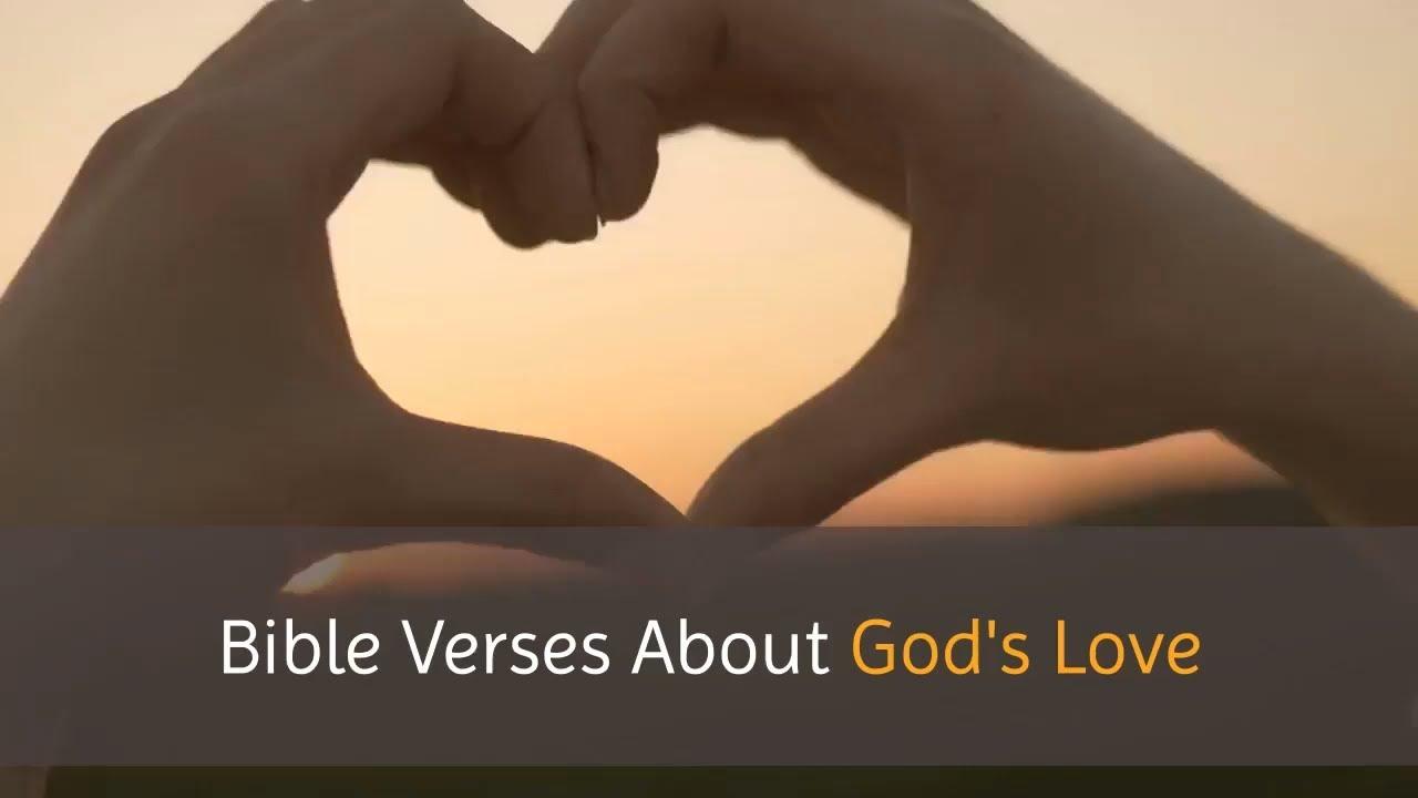 Bible verses on bondages — pic 1
