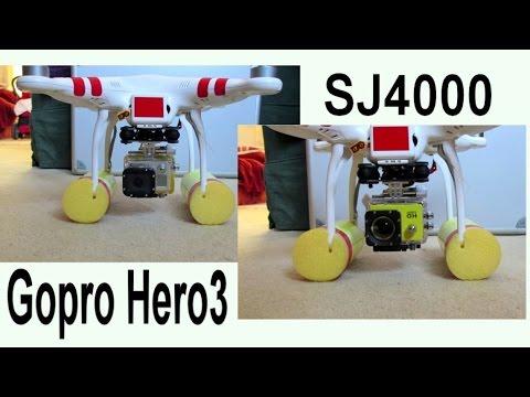 (SJ5000 PLUS test) SJCAM TEST UNDERWATER, SLOW MOTION, TIMELAPSE, NIGHT, RIDE TEST.из YouTube · Длительность: 3 мин3 с