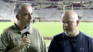 Florida State Seminoles football wrap up: FSU 37, NIU 19