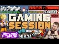 "Gaming Session Episode #2 ""FURI, Evolve Stage 2, Goat Simulator AND MORE!"""