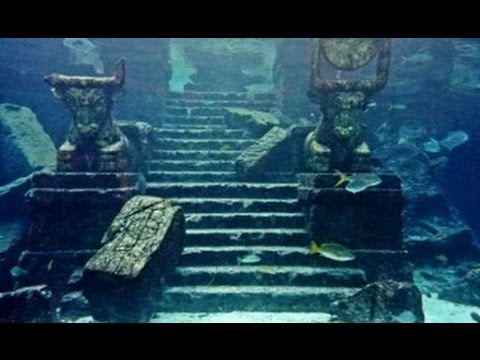 Forbidden Archeology Discoveries that Shook the World