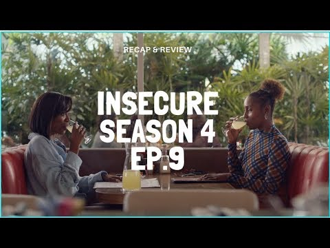 """insecure-season-4-episode-9:-molly...we're-all-tired-of-you-sis-