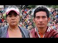 Caravana de migrantes: ¿de qué huyen los hondureños que quieren llegar a Estados Unidos?