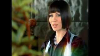 สาวอุดรนอนกรุง : จินตหรา พูนลาภ อาร์ สยาม [Official MV]