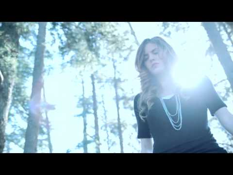 Bruno Mars - It Will Rain (Music Video) - Jervy...