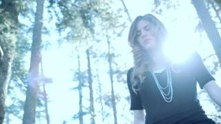 Bruno Mars - It Will Rain (Music Video) - Jervy Hou & Bri Heart Cover
