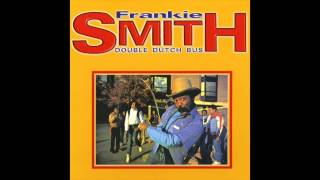 "Frankie Smith - The Auction (12"" Mix)"