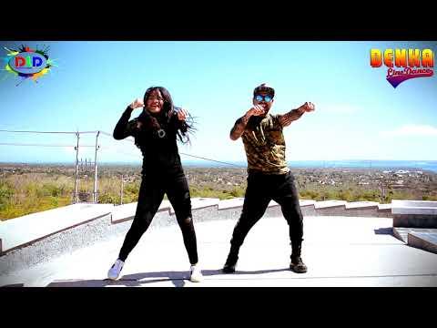 INDIA MIX POMPA THERA GHATA || LINE DANCE || KUPANG NTT || CHOREO DENKA NDOLU ||