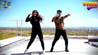 Download lagu INDIA MIX POMPA THERA GHATA || LINE DANCE || KUPANG NTT || CHOREO DENKA NDOLU ||