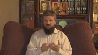 видео СОГЛАШЕНИЕ ОБ ОБРАБОТКЕ ПЕРСОНАЛЬНЫХ ДАННЫХ