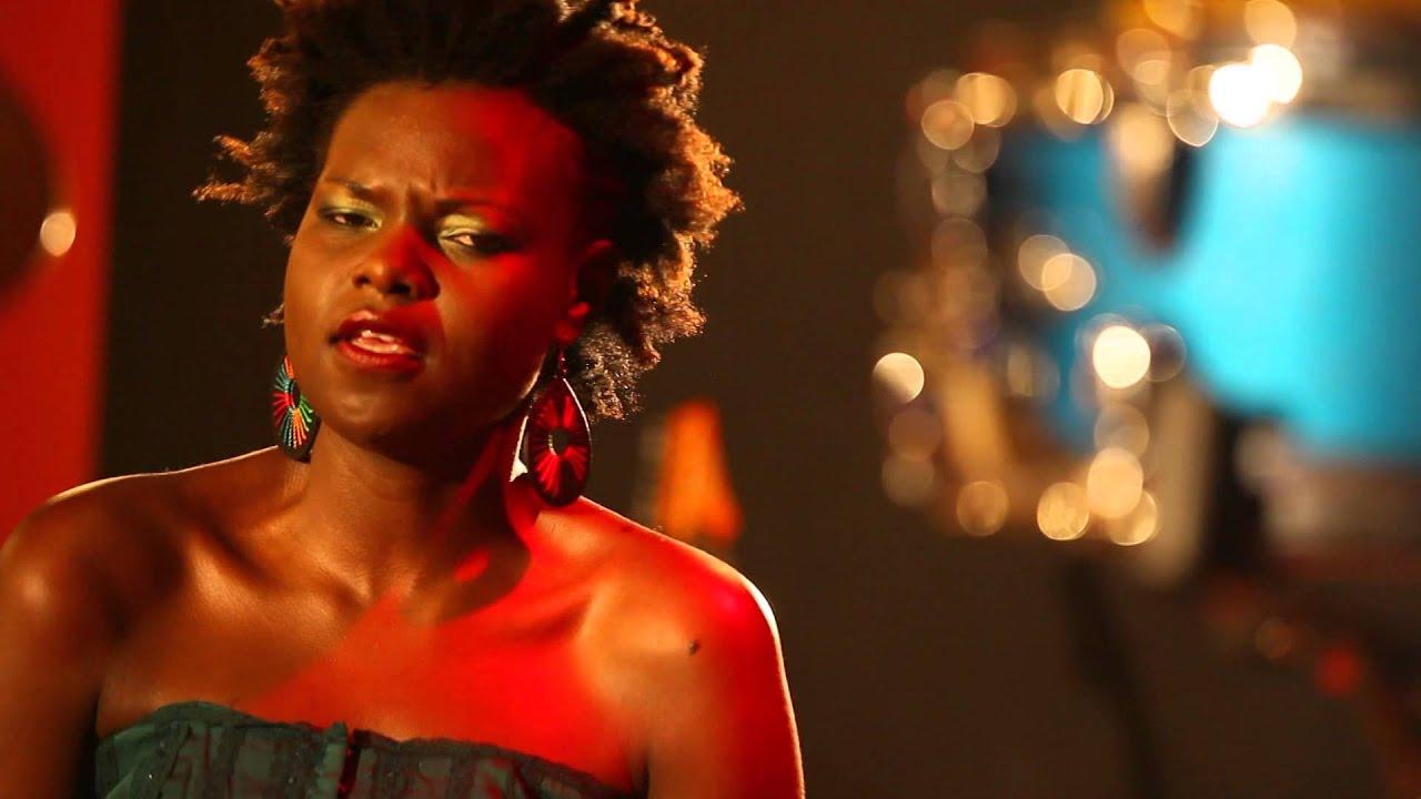 Download Selmor Mtukudzi - Nguva Yangu Video