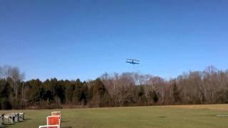 20120129 Sig Biplane