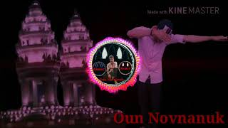 បទ ថ្មីៗៗ ចំរៀង khmer Remix song Remix khmer Mrr Nin 2018