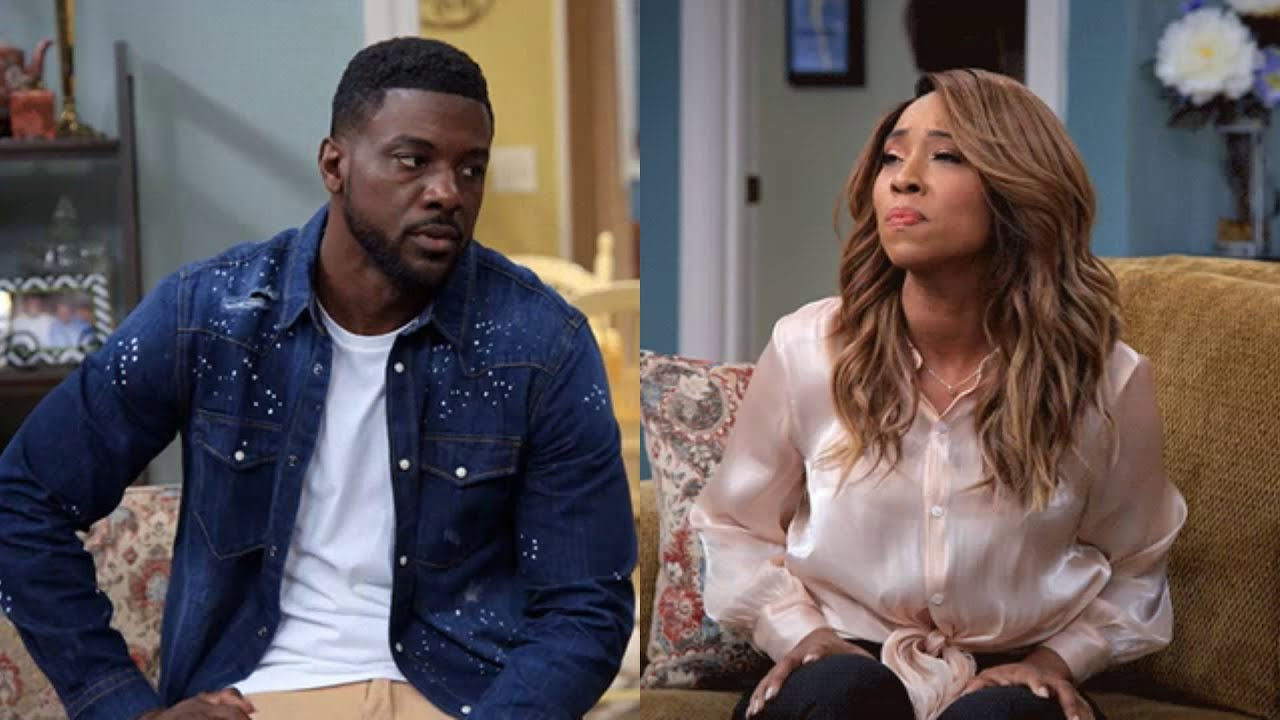 """Download Tyler Perry's House of Payne 