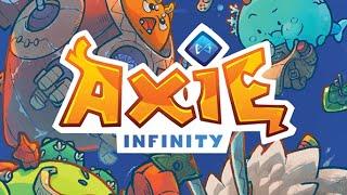 Urdu Tv Li...