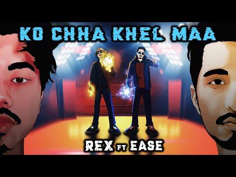 3. Ko Chha