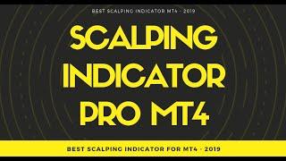 Ttm Squeeze Indicator Metatrader 4