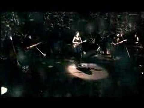A Sua - Marisa Monte (live)