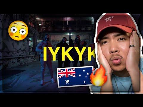 hooligan-hefs---iykyk-ft-hooliganskinny-(they-know-who)-american-reaction!-australian-rap-drill-us