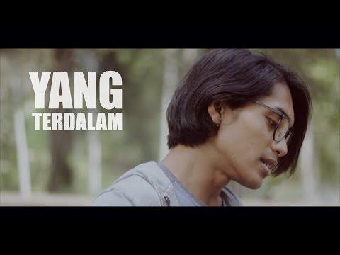 PETERPAN - YANG TERDALAM (Cover By Tereza)