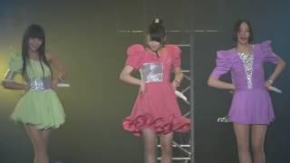 ドキュメンタリー映画「WE ARE Perfume -WORLD TOUR 3rd DOCUMENT」 Blu...
