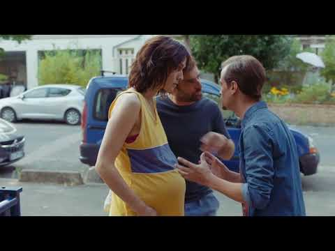 AVANT-Première : DIANE A LES EPAULES streaming vf