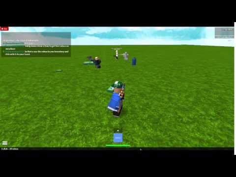 How to get FREE robux on roblox 2015 WORKS - YouTube