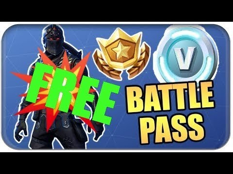 how to buy fortnite battle pass