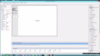 Проводник в PHP DEVEL STUDIO 2.0