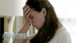 The Affair (Maura Tierney) | 'My Life Without You' Official Clip | Season 1 Episode 10