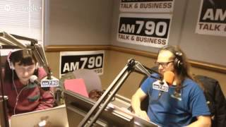 What Would Jeff Do Radio Show 3 28 2015 How To Dog Training