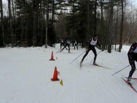Saratoga Biathlon Mini-Marathon 04