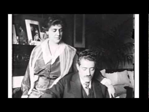 Francescatti Plays Kreisler - Londonderry Air