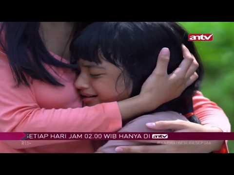 Siksaan Ibu Tiri! Karma The Series ANTV Eps 86 20 Mei 2018