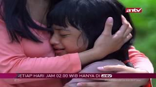 Kejamnya Ibu Tiri! Karma The Series ANTV Eps 86 20 Mei 2018