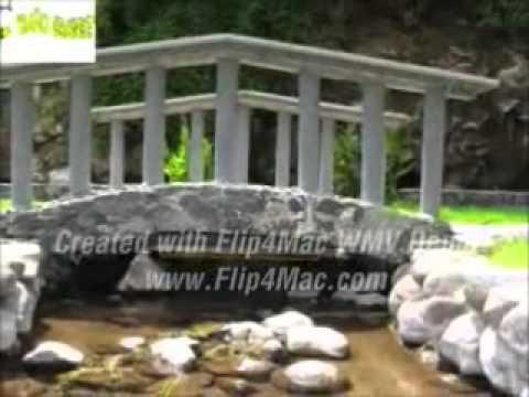 baño grande mixquiahuala hidalgo - YouTube