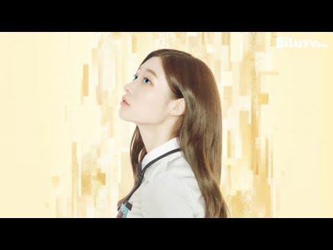 image Phim Sextile Hàn Quốc Hay Nhất 2018 Bạn Của Mẹ