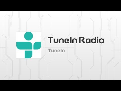 TuneIn Radio - Google Play の ...